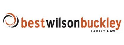 Best Wilson Buckley