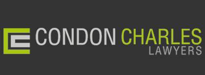 Condon Charles Lawyers