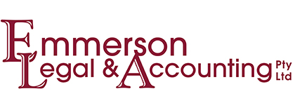 Emmerson Legal & Accounting