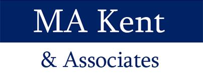 M.A. Kent & Associates