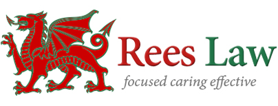 Rees Law