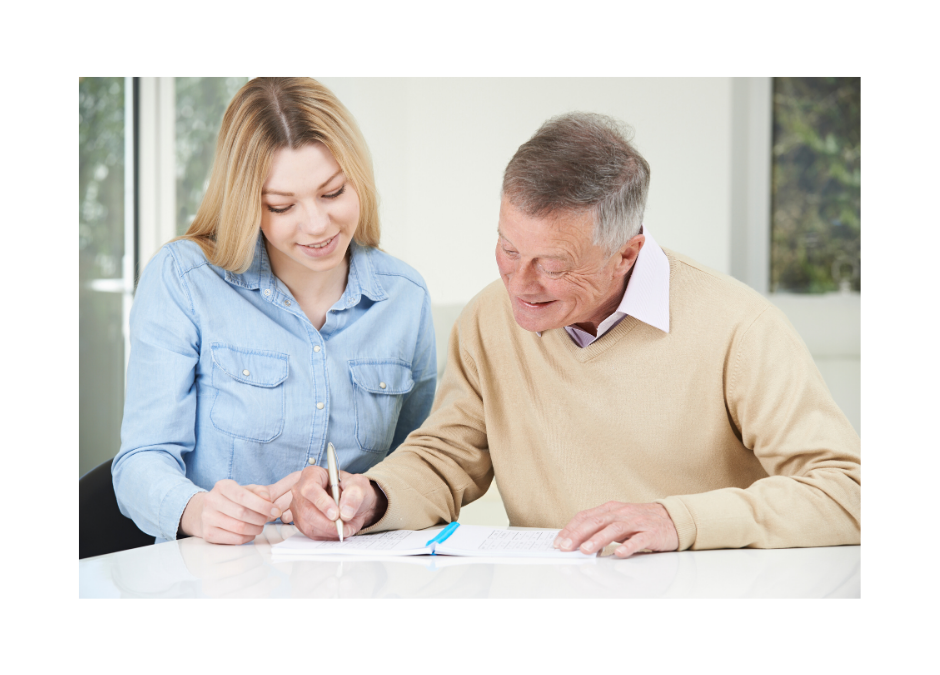 TASC welcomes Seniors Legal and Support Service funding