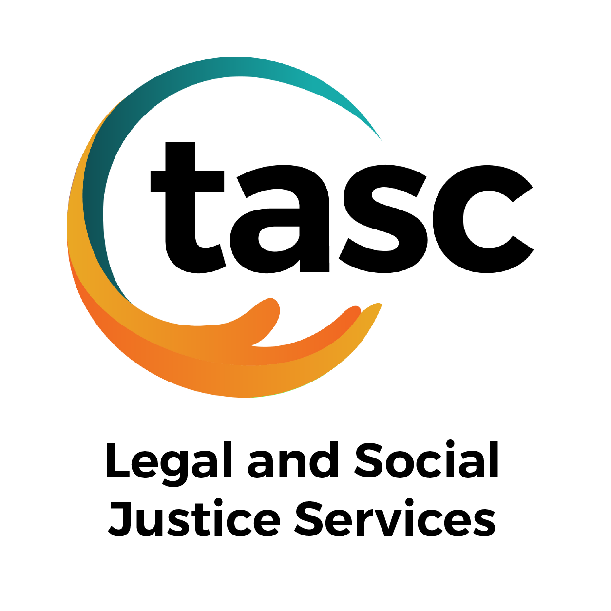 TASC Legal and Social Justice Services
